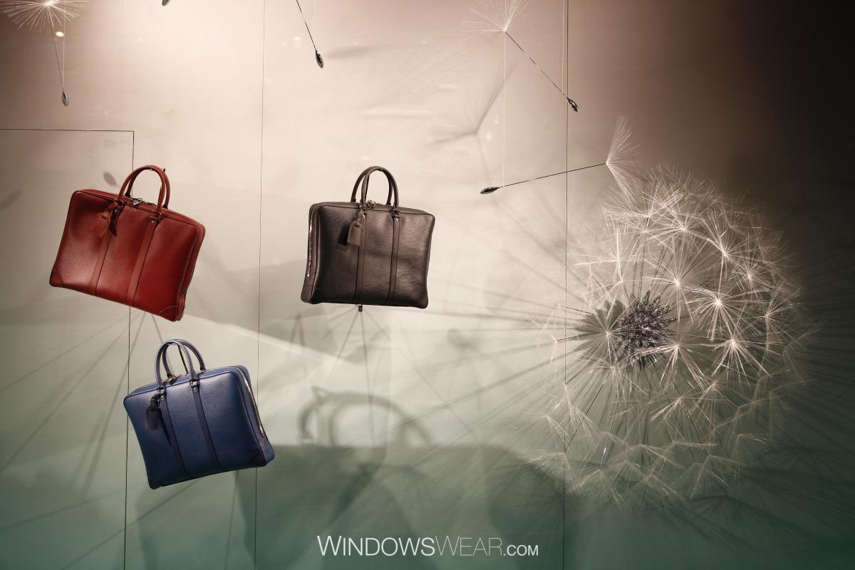 Bloomingdale's via WindowsWear.com